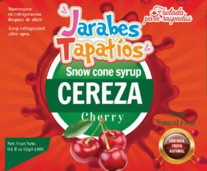 jarabes-tapatios-cereza