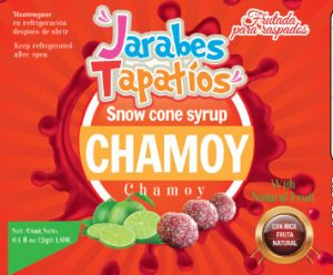 jarabes-tapatios-chamoy