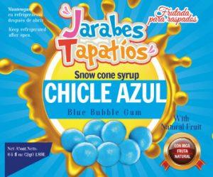 jarabes-tapatios-chicle-azul