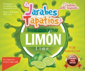 jarabes-tapatios-limon