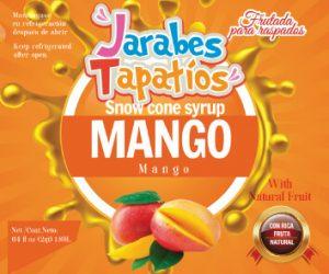 jarabes-tapatios-mango