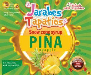 jarabes-tapatios-pia