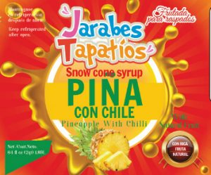 jarabes-tapatios-pia-chile