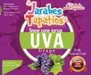 jarabes-tapatios-uva